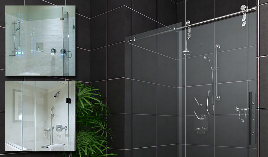 glass doors glass panels easy door sliding doors glass shower hardware